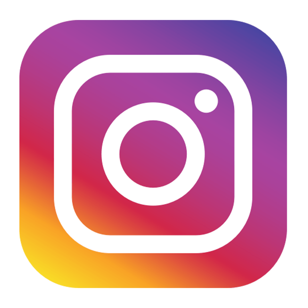 Buy instagram followers - buy instagram lokes - buy instagram views