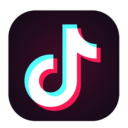 TikTok Services icon , ZOBIKA