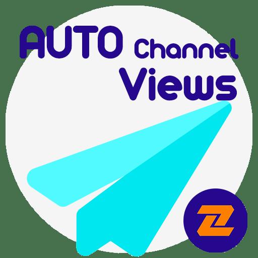 buy auto telegram views