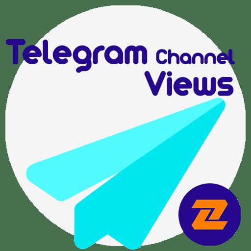 Buy Telegram Views