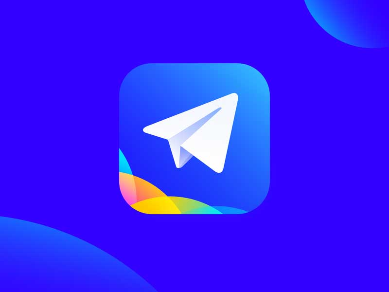 buy telegram members