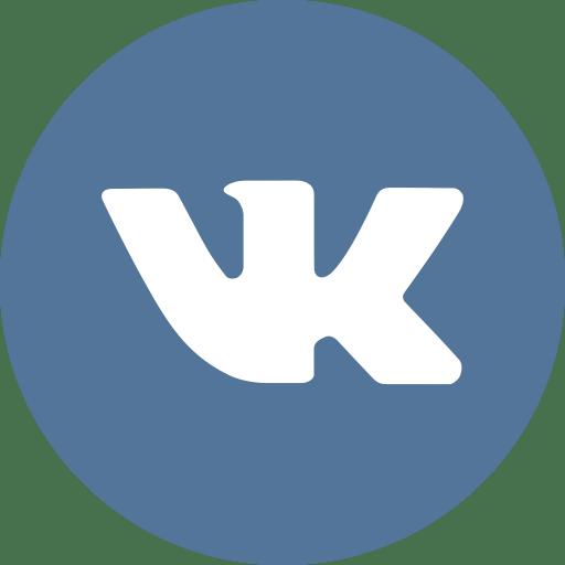 buy vk Followers | buy vk subscribers | buy vk likes